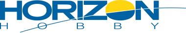 Horizon Hobby Europe - Merchandising